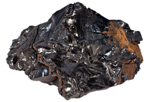 anthracite, buy, anthracite, anthracite supplier