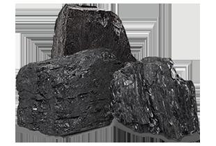 energy coal, buy energy coal