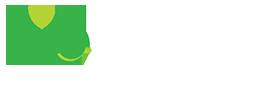 BIO Polus Logo