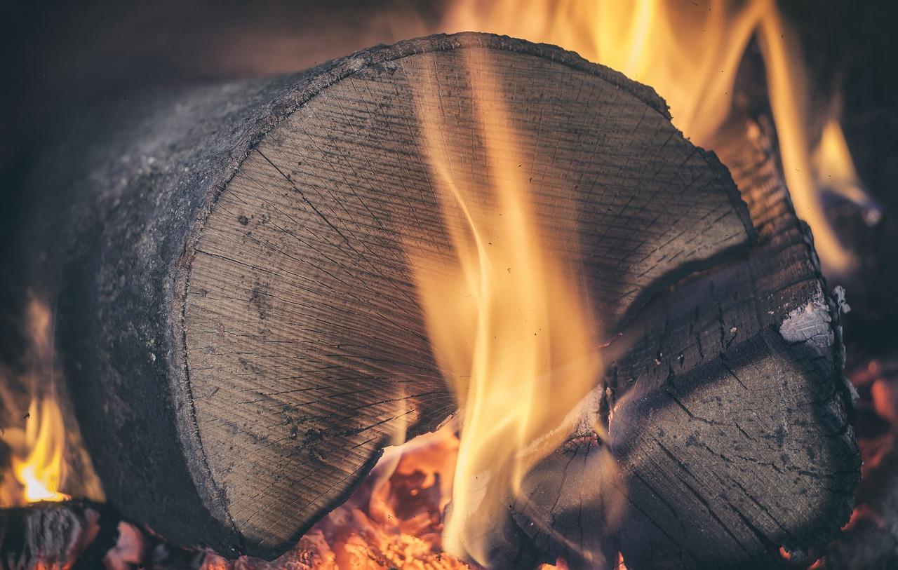 פחם עץ טבעי למנגל