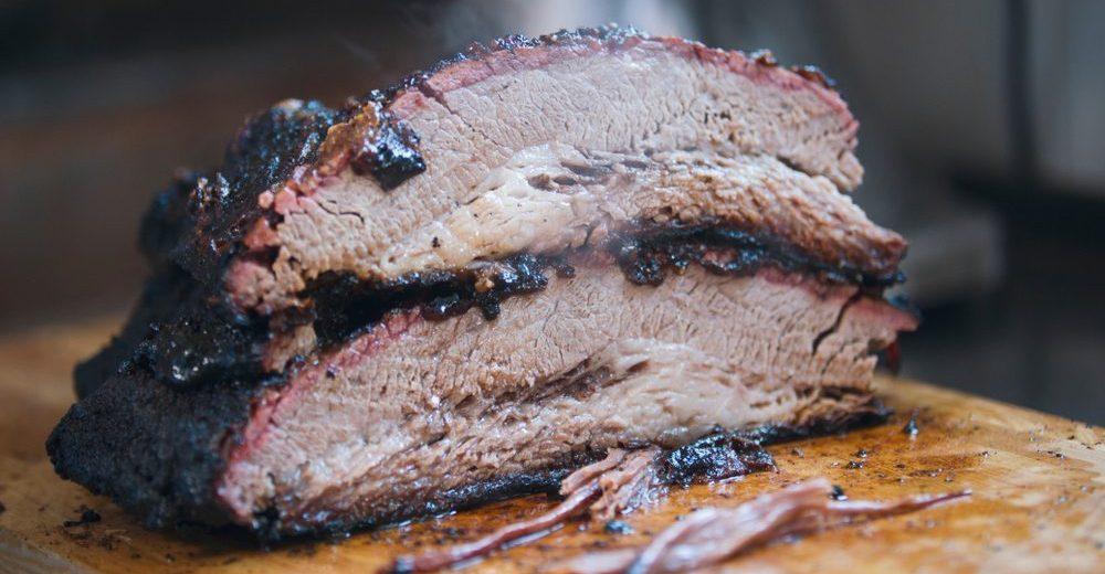 שבבי עץ לעישון בשר
